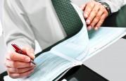 Λογιστικές Υπηρεσίες για Εταιρείες και Ελεύθερους Επαγγελματίες
